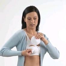 medela wasbare zoogcompressen borstvoeding