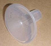 borstschild swing 21 mm medela borstkolf
