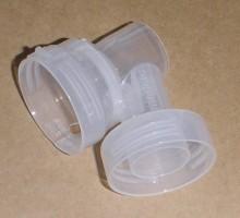 Medela connector mini electric