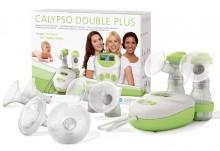 Ardo Calypso double plus