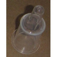 Medela Special Needs Feeder speen  haberman speen