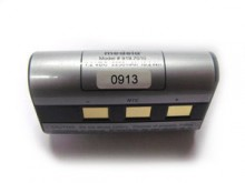 medela freestyle accu batterij borstkolf