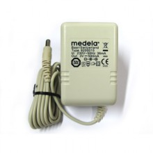 Medela netstroomadapter mini electric plus adapter