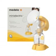 afkolfset mini electric medela
