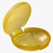 Medela contacttepelhoedjes, incl. bewaardoos