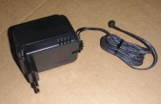 netstroomadapter medela freestyle borstkolf